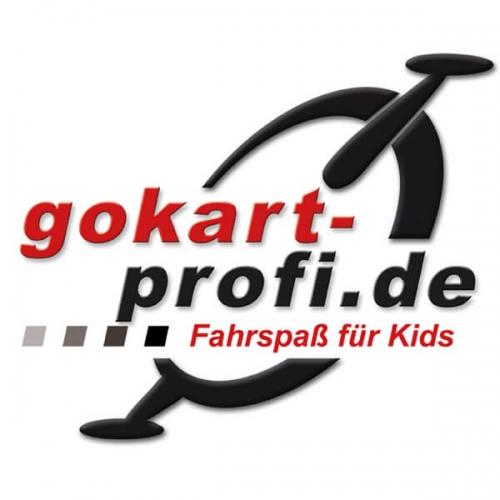 GOKART-MARKEN