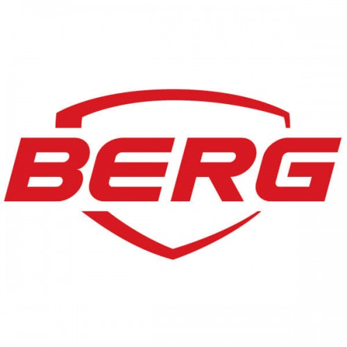 BERG-GOKART
