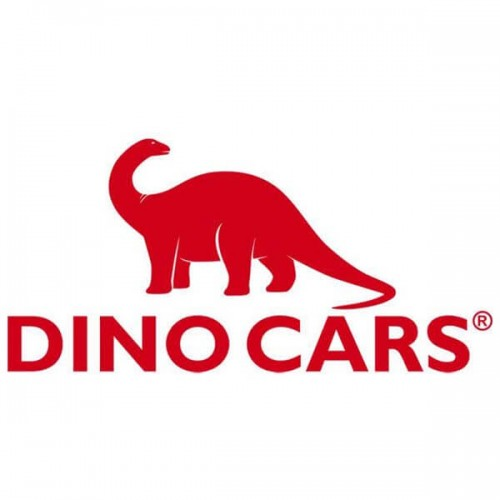 DINO-CARS