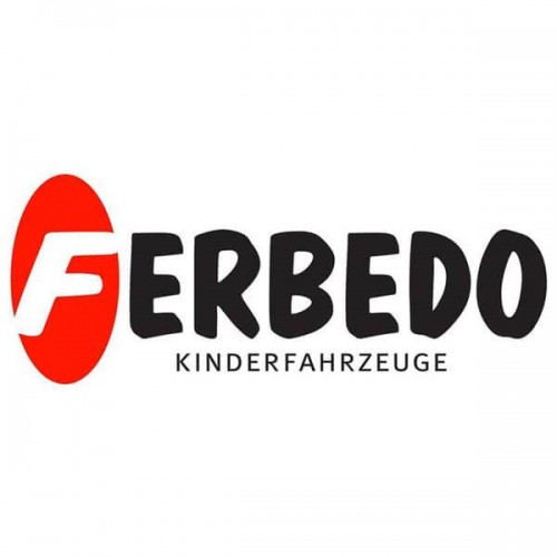 FERBEDO-GOKART