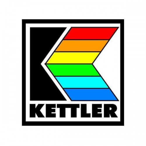 KETTLER-KETTCAR