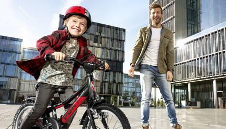 Verkehrserziehung - Tipps - gokart-profi.de