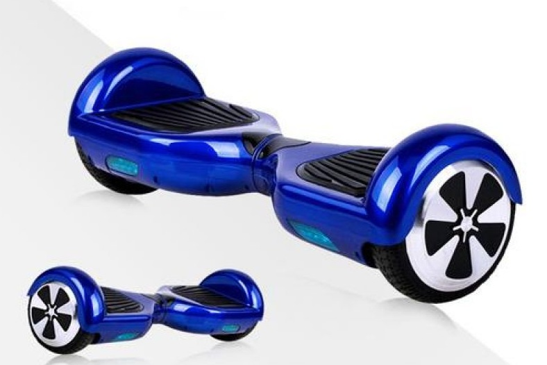 ewave scooter hoverboard trendgeschenk 2016 gratis bei. Black Bedroom Furniture Sets. Home Design Ideas