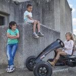 Gokart Kaufberatung auf gokart-profi.de - Fahrzeuge 5 - 99 Jahre