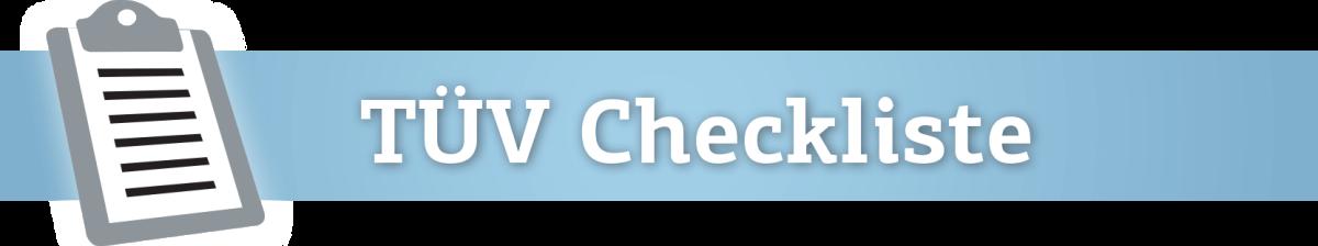 Gokart Check mit Gokart-Profi.de für mehr Sicherheit