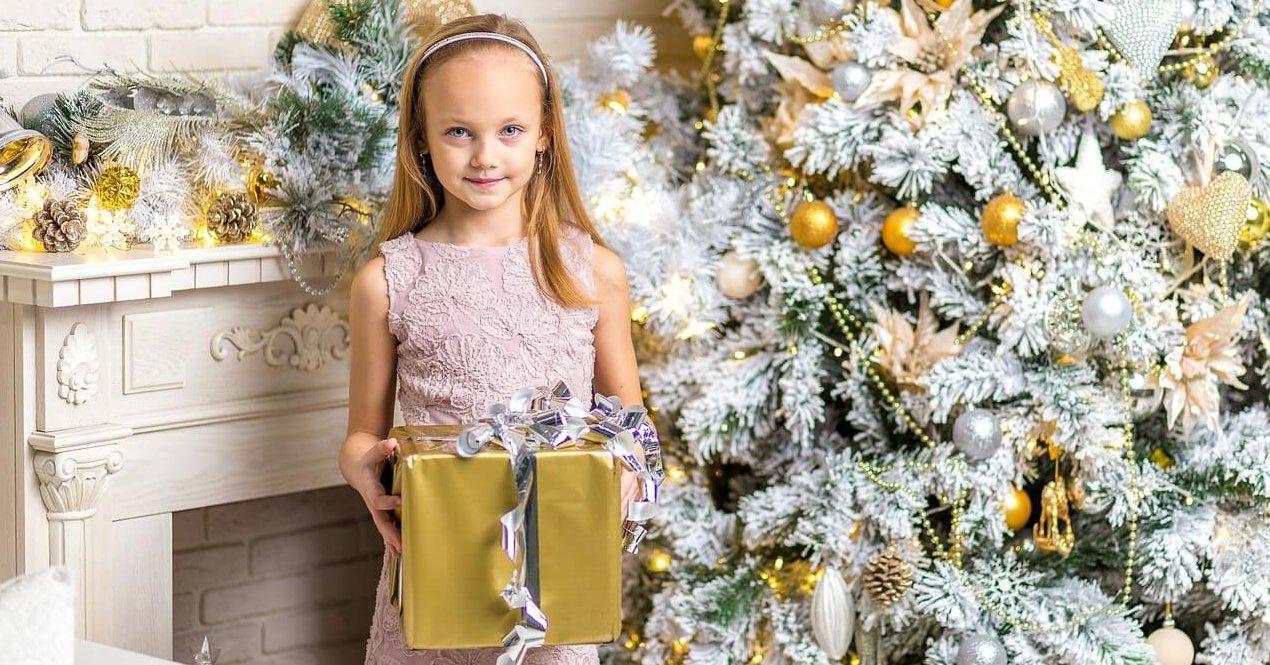weihnachten mit kindern entspannt feiern ratgeber und tipps. Black Bedroom Furniture Sets. Home Design Ideas