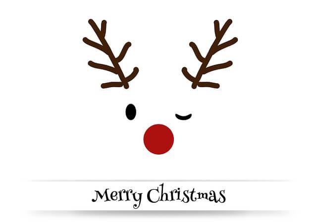 Gutschein von gokart-profi.de - Tipp Weihnachten 2016