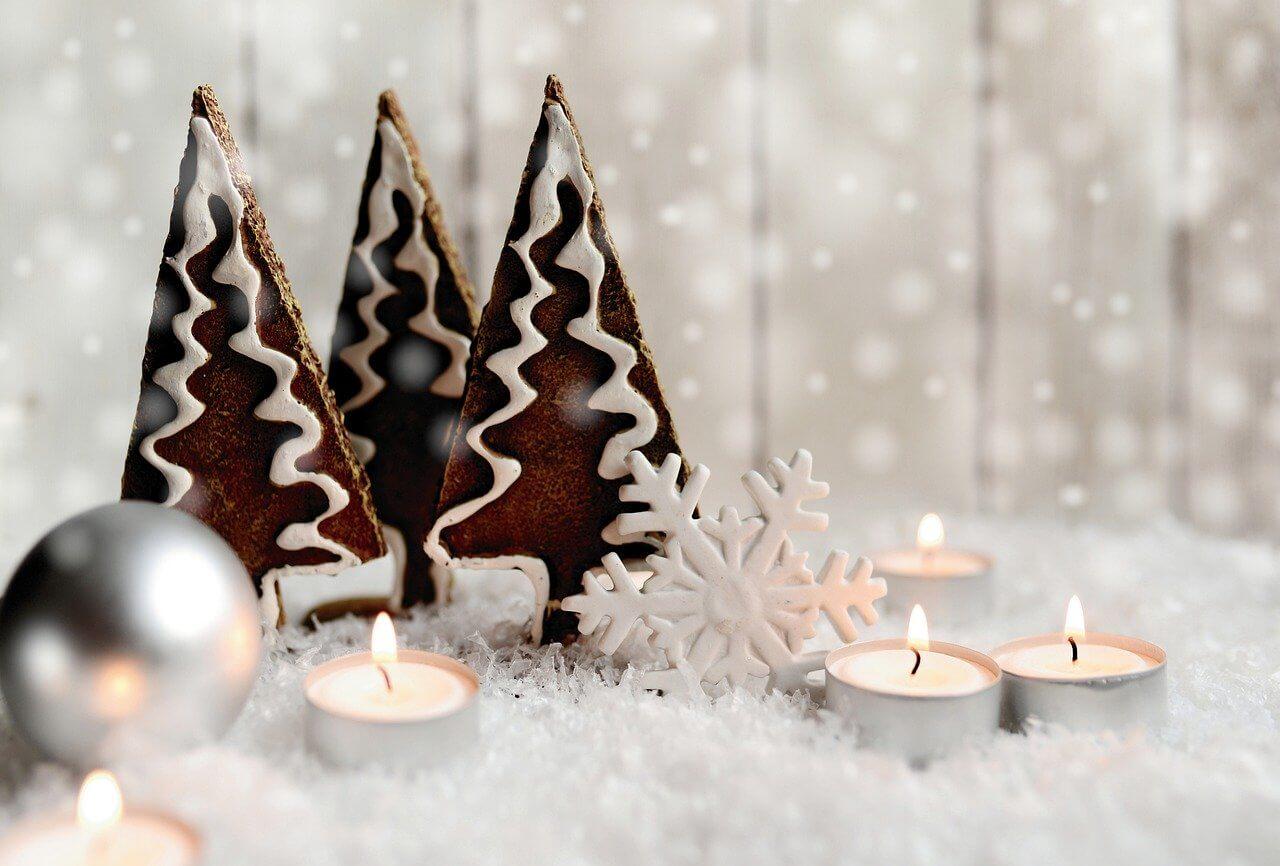 Geschenkgutschein von gokart-profi.de - das ideale Weihnachtsgeschenk