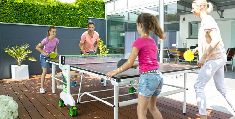 Go Kart Lagerverkauf - neu auch KETTLER Tischtennis - gokart-profi.de Nürnberg