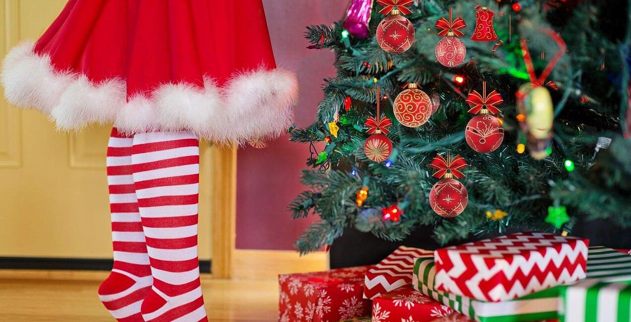 Weihnachtsxyz123 aufs Kettcar bei gokart-profi.de - 18.12.2017