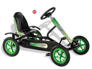 DINO CARS Kids Speedy BF1 - gokart-profi.de