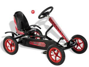 DINO CARS Kids Speedy Racer BF1 - Neuheit gokart-profi.de 2018
