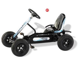 DINO CARS Kids Junior Cross BF1 - gokart-profi.de Neuheit