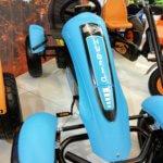 BERG Hybrid E-Fahrzeuge - NEU gokart-profi.de