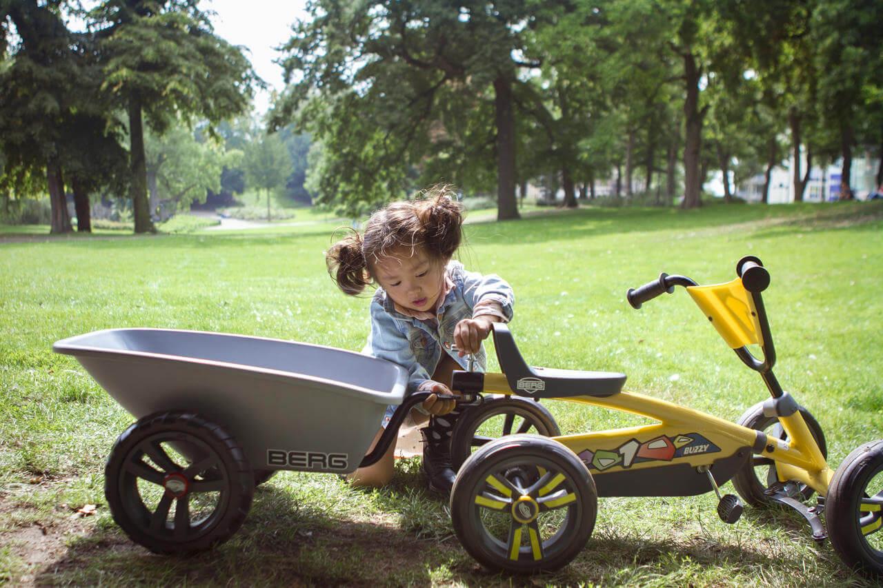auf ins go kart fr hjahr 2018 mit kettcar und pedal gokart. Black Bedroom Furniture Sets. Home Design Ideas