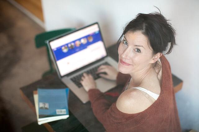 Auszeichnung für gokart-profi.de: wir sind einer der besten Online-Shops!