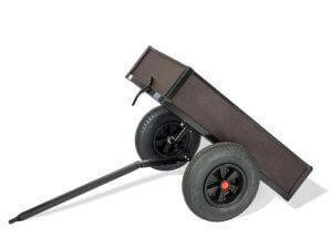 DINO Kippanhänger auch passend zuDINO CARS Track Fahrzeuge für Kinder - kaufen auf gokart-profi.de