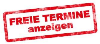 Freie Termine - Kindergeburtstag - gokart-profi.de
