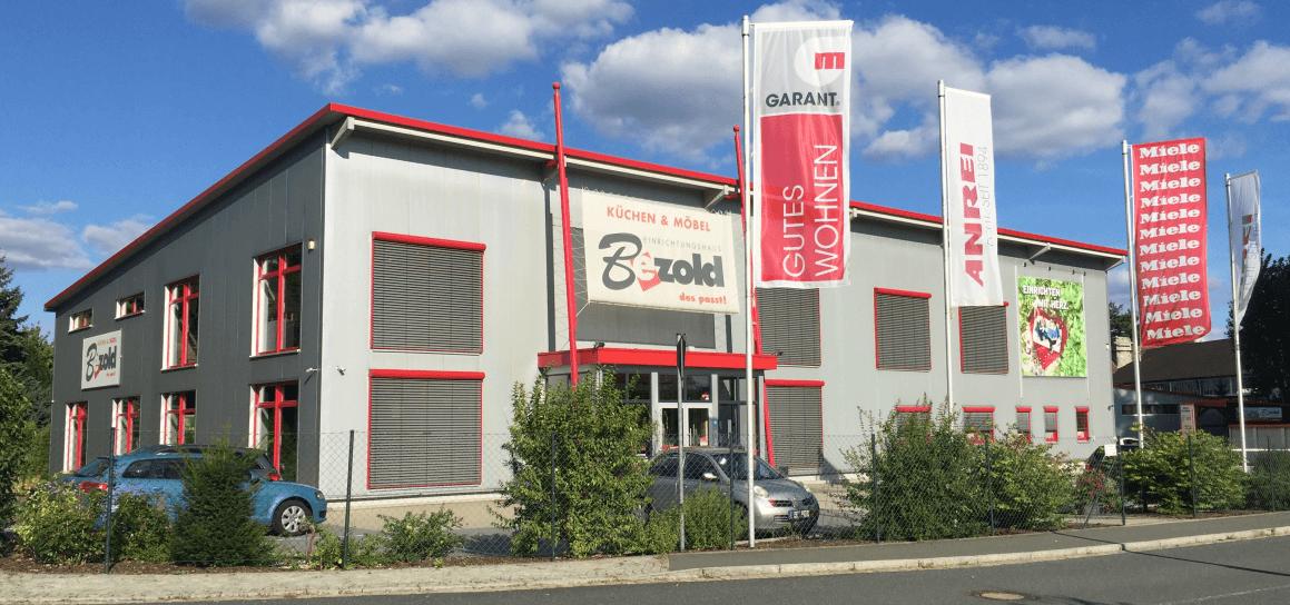 Bezold-Sommerfest 2018 - gokart-profi.de ist mit der mobilen Gokartbahn dabei