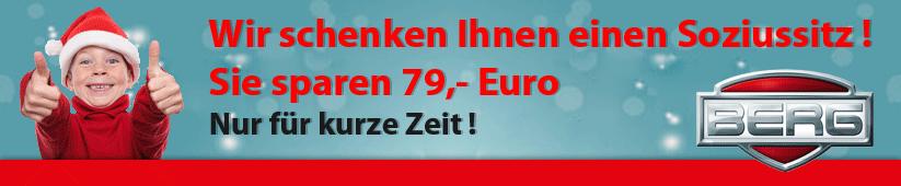 Wir beraten Sie gerne zur Soziussitz Berg-Gokart-Aktion 2018 - gokart-profi.de