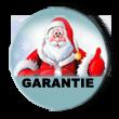 Weihnachtslieferung - Bestellung bis 17.12.2018 bei gokart-profi.de