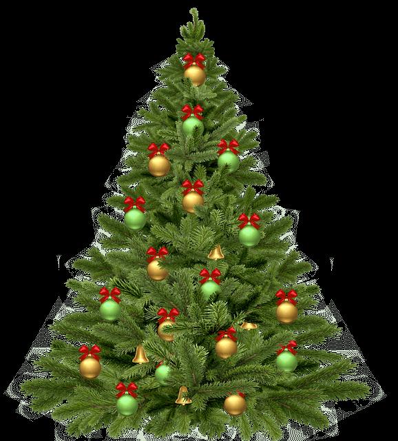 Kettcar Weihnachtsgeschenke kaufen auf gokart-profi.de
