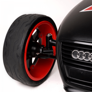 Audi Kids Car - gokart-profi.de