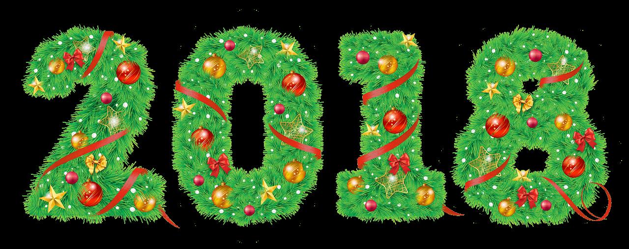 GOKART PROFI: Frohe Weihnachten 2018 an alle Kettcar-Fans