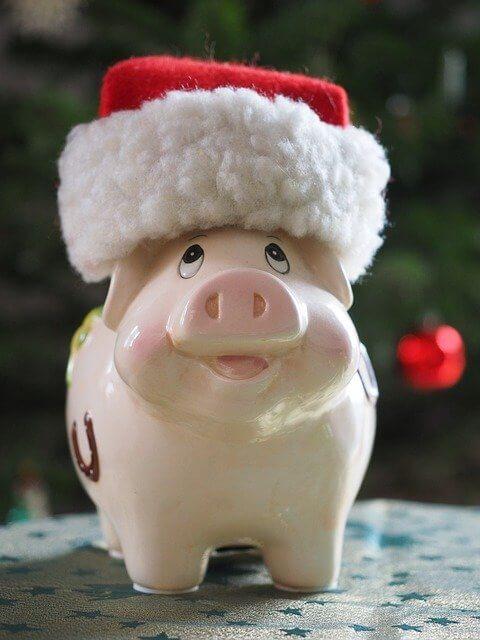 Geldgeschenke - gokart-profi.de - Weihnachtsöffnungszeiten