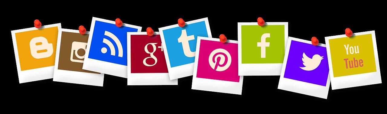 Jahresrückblick 2018 GOKART PROFI: auch auf Social Media bestens vertreten