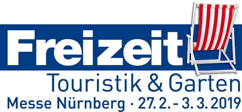 Freizeit Messe Nürnberg - Gokart Profi - Messestand besuchen