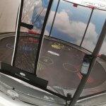 BERG Trampolin Neuheiten - trampolin-profi.de