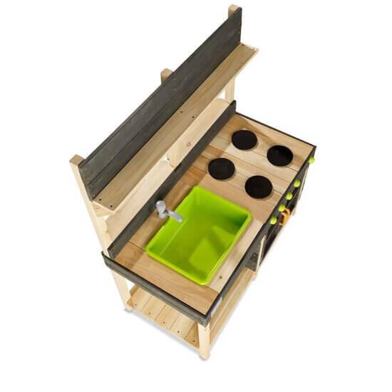 Holzspielzeug finden Sie im Sortiment von spiel-preis.de