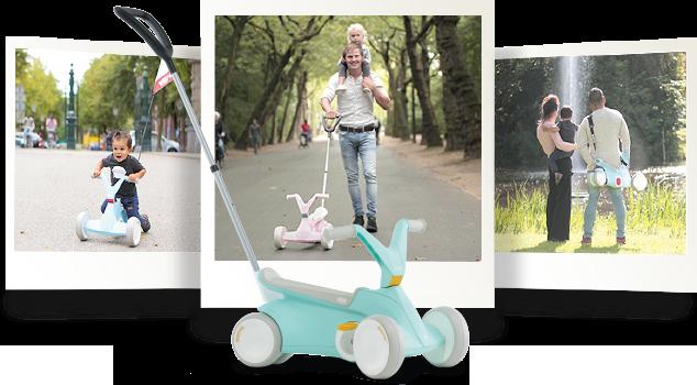 BERG GO² - kaufen auf gokart-profi.de