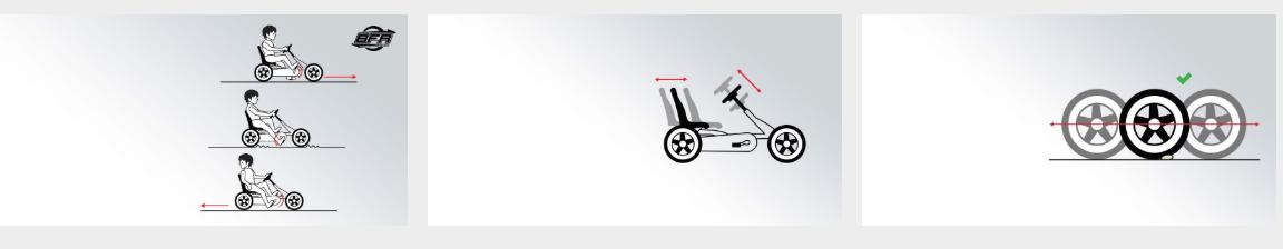 BERG Choppy Neo – unsere exklusive GOKART PROFI Vorverkaufsaktion