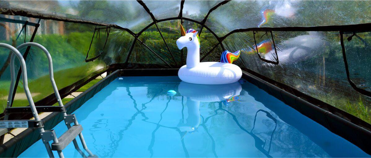 Sandfilterpumpe zum Pool, Abdeckung & Co. – wichtige Infos von Ihrem Profi - gokart-profi.de und spiel-preis.de