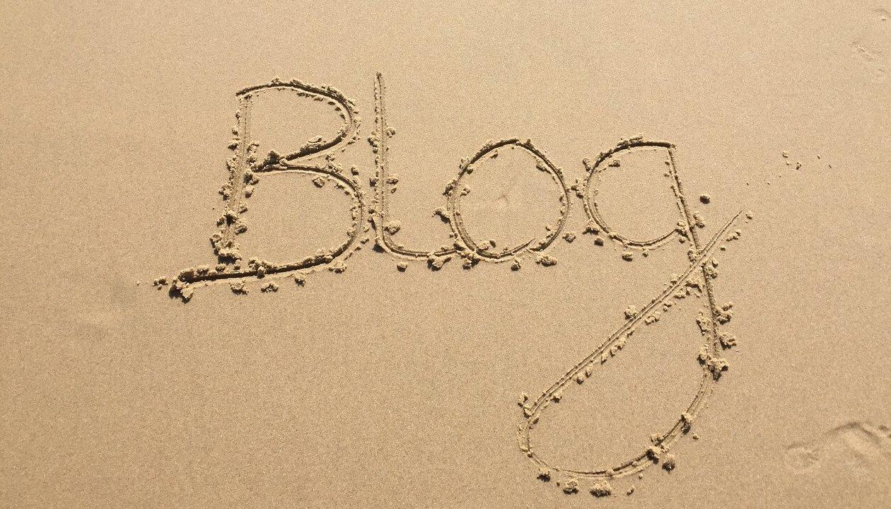 GOKART PROFI Blog Urlaub – kleine Auszeit…