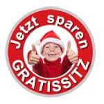 Sie dürfen wählen: BERG oder DINO Gokart + Zusatzsitz gratis - gokart-profi.de