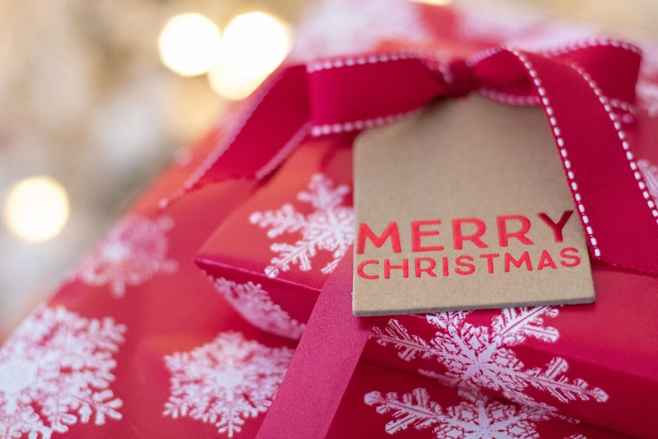 Gutschein von gokart-profi.de - Freude zu Weihnachten