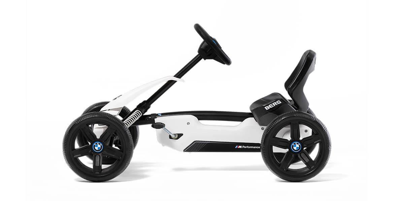 BERG Reppy BMW Design - kaufen auf gokart-profi.de - Neuheit 2020