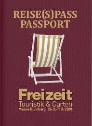Freizeitmesse Reise(s)pass: unser EXIT Pool hat einen neuen Besitzer - www.gokart-profi.de