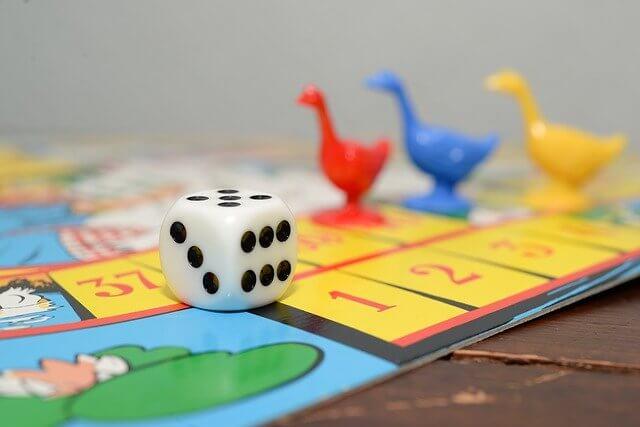 Kinderhort Oberferrieden erhält tolles Spielepaket von gokart-profi.de aus Burgthann - Aktion Spielen am Nachmittag 2020