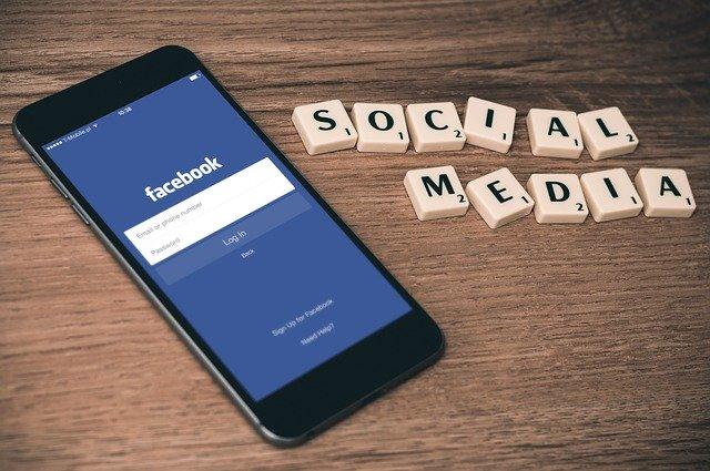 Social Media Auftritt von gokart-profi.de