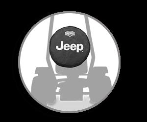 Pimp your Pedal-Gokart mit GOKART PROFI - Reserverad