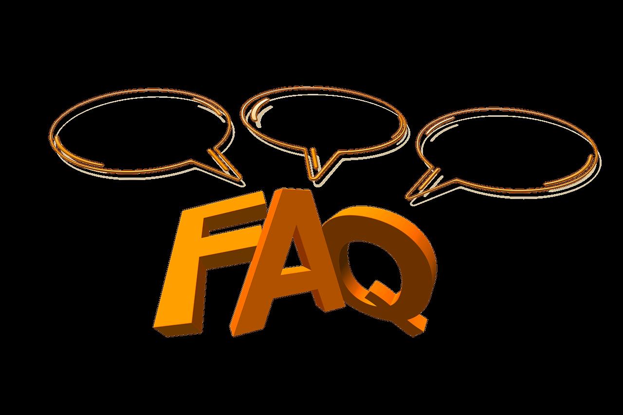 PEDAL GOKART FAQ - unser GOKART PROFI Fachwissen