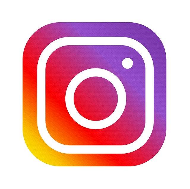 Social Media - Instagram - gokart-profi.de