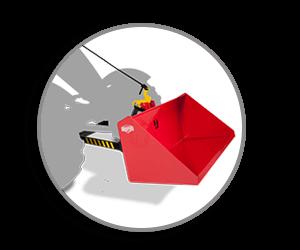 Pimp your Pedal-Gokart mit GOKART PROFI - Zubehör Ladeschaufel und mehr