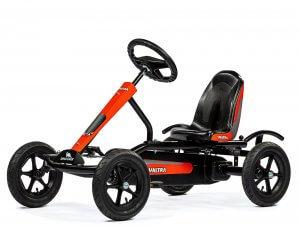 DINO CAR Kids Line - Speedy Traktoren - gokart-profi.de