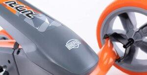 BERG Reppy Racer Bestpreis - gokart-profi.de