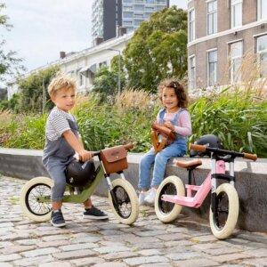 BERG Biky Laufrad - Neuheit auf gokart-profi.de